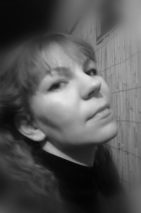Ольга Андриянова, Саратов, id122755111