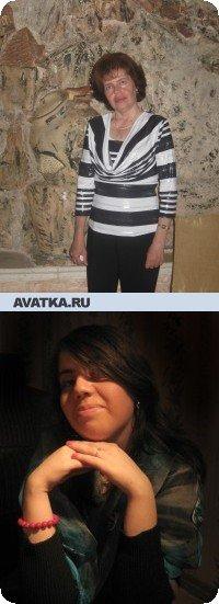Марина Горловская, 22 августа , Санкт-Петербург, id13035802