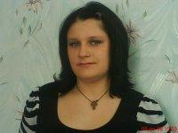Мария Морозова, 12 марта , Москва, id24780072