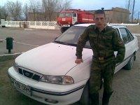 Евгений Ширгазимов, 27 февраля 1990, Набережные Челны, id33326972
