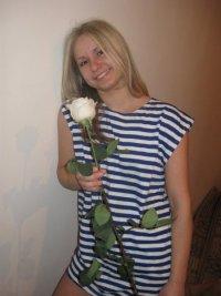 Елена Татаринцева, 28 сентября , Калининград, id35471031
