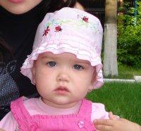 Ирина Романова, 17 сентября , Саранск, id69081256