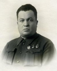 Денис Бочков, 18 марта 1976, Москва, id71893310