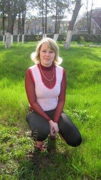 Наташа Свірідова, 31 мая 1994, Новокузнецк, id77153011