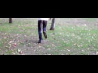 Антинаркотический клип «Апокалипсис Зомби». Сочи