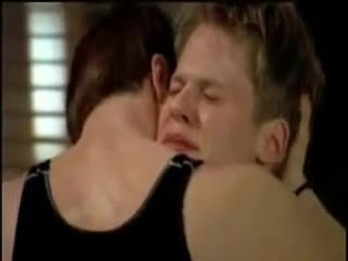 Queer as folk Brian Justin I want to know what love