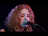 Алина Орлова - Не дрогнет твоя рука (live)