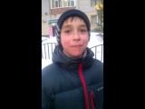 Интервью с Петром Чехом   Побег Пиздака