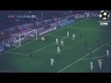 Lionel Messi /footvine
