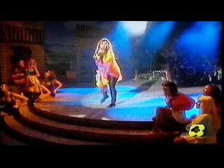 Al Bano & Romina - Nel sole, U.S.America, Arrivederci Roma 1992