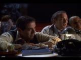 Джеймс Дин / James Dean (2001)