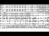 Jazzkantine - Ai No Corrida Quincy Jones