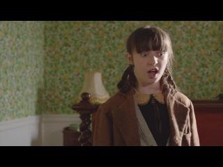 Замок Бландингс (1 сезон: 5 серия из 6) / Blandings (2013) ЛО / HDTVRip