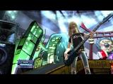 My Curse - Killswitch Engage (Guitar Hero 3 )