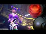 Slow Ride - Foghat (Guitar Hero 3 )