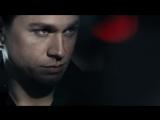 Calvin Klein Reveal - Anuncio Nuevo Perfume Doutzen Kroes 2014 HD