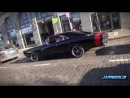 LOUD 1969 Dodge Charger R-T - amazing V8 sound!!.mp4