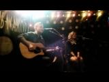 Иван &Dashoo - Добрая песня (Тени Свободы)