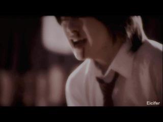Confessions [Watanabe Shuya | Nishii Yukito]