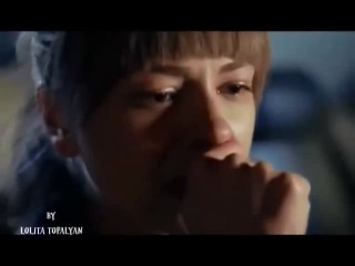 МИЛА НИТИЧ  НАВСЕГДА (сериал ВЕРНИ МОЮ ЛЮБОВЬ)