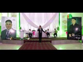 Myrat Reyimow - Ustazymdan ayryldym (Full HD)