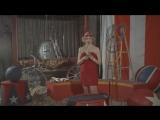 Певица Порева - Ласковый и жирный