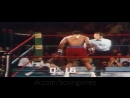 DAY FOREMANBOXING VINES 7/11 4