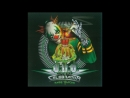 U.D.O. feat. ФАКТОР 2 - Platchet Soldat
