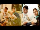 Крещение племянницы Есении