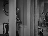#11076   Невеста в сапогах / The Bride Wore Boots (1946)