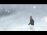 Brothers Conflict [OVA] русская озвучка Diamond / Конфликт братьев [ОВА] на русском