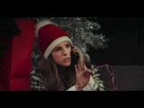 Промо-ролик бренда «Kate Spade» с участием Анны