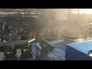 Orbital - Live at Space Ibiza 2012