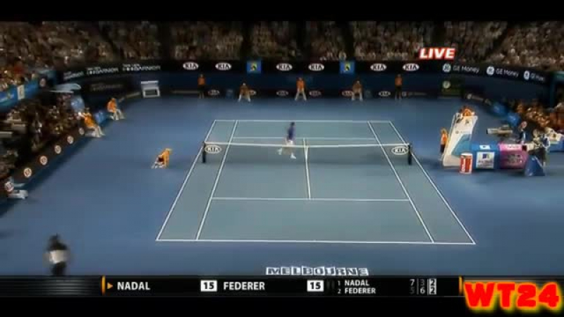 Rafael_nadal_the_special_one_hd_youtube_77_232_15