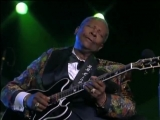 BB KING - Best Solo Guitar King of Blues