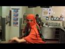 (HD) Атака Куриных Зомби  Poultrygeist: Night of the Chicken Dead (2006) (Многоголосый Перевод)