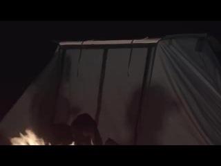 INNA-Crazy_Sexy_Wild_(Official_Video)