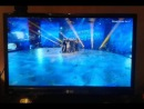 победитель шоу танцуют все 7 сезона