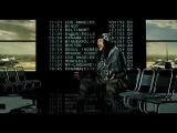 Филипп Киркоров - премьера клипа Радость Моя. Саундтрек к к-ф Любовь в Большом Городе 3