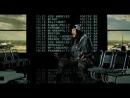 Филипп Киркоров - премьера клипа 'Радость Моя'. Саундтрек к к-ф 'Любовь в Большом Городе' 3