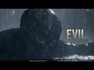 Сонная Лощина Sleepy Hollow 2 сезон 4 серия Промо HD