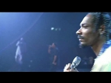 Dr. Dre feat. Snoop Dogg - Still D.R.E. (LIVE @ Up In Smoke Tour 2001)