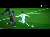 Криштиану Роналду голы, финты, дриблинга за 2014/15 | Cristiano Ronaldo 2014/15 Skills Goals Tricks HD