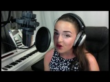 BEAUTIFUL SOUL Jesse McCartney Acoustic Cover