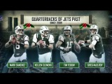NFL / Regular Season 2014-2015 / Week 13 / Miami Dolphins - New York Jets / half2