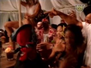 R Kelly Jay Z - Fiesta (Uncensored Version)