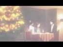 |AnimeSpirit| Парад смерти  Death Parade 11 серия [11 из 12] [Shina, BalFor, Cuba77]