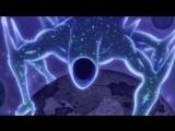 Сказка о Хвосте Феи 218 серия [Трейлер] Русская озвучка - Anime-Dub.Ru