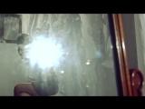 ADDA - Iti Arat Ca Pot - Videoclip Oficial