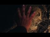 Г.И.К. Новости - 16 часов секса в третьем «Ведьмаке» (29.01.15)